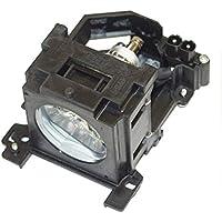 Hfy Marbull lampada W/78–6969–9875–2per 3m X62/X62W