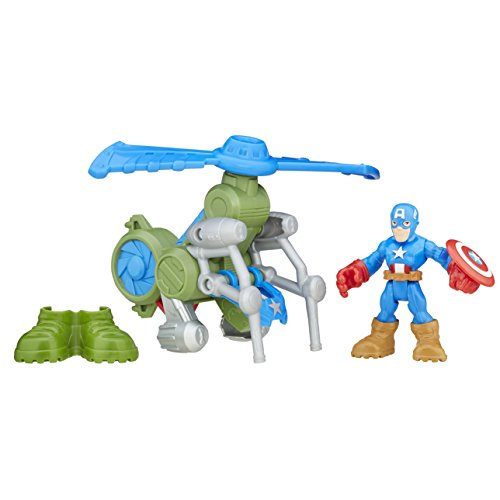 playskool-heroes-super-hero-adventures-jungle-copter-captain-america-by-playskool