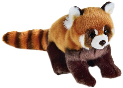 national-geographics-panda-stuffed-animals-plush-toy-medium-red