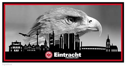 Eintracht Frankfurt Gebraucht Kaufen 3 Produkte Bis Zu 73 Günstiger