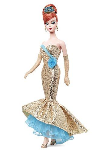 holiday-hostess-happy-new-year-barbie