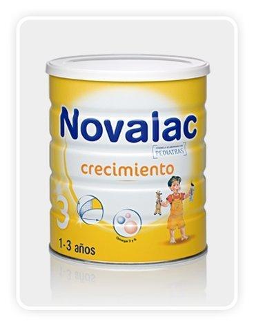 novalac-premium-3-800-g