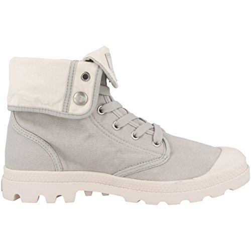 Palladium Baggy, Sneaker a Collo Alto Donna vapor-whisper pink (92353-083)