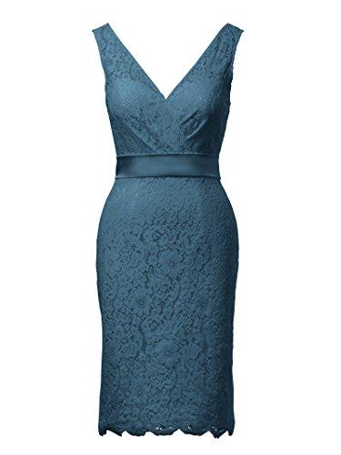 alicepub-v-ausschnitt-spitze-brautjungfernkleider-festkleider-abendkleider-damen-tintenblau-60