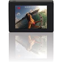 GoPro ALCDB-301 - Pantalla LCD táctil BacPac