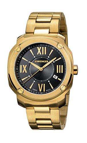 Reloj Wenger para Hombre 01.1141.123