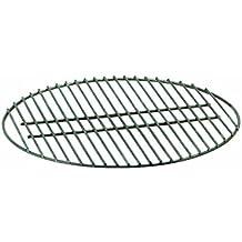 Weber, Griglia per Barbecue, Diametro: 43 cm, adatta a tutti i barbecue da 57 cm