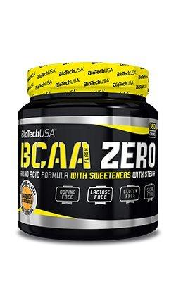 biotech-usa-bcaa-flash-zero-360g-cola
