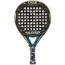 NOX Ultra Carbon Pro