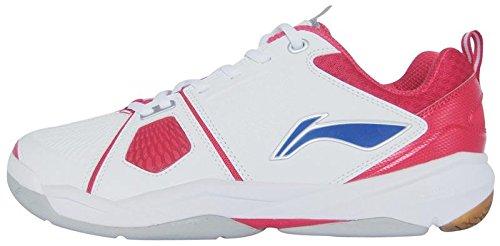 li-ning-herren-sneaker-mehrfarbig-weiss-rot