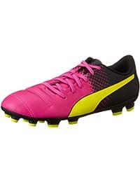 Puma Evopower 4.3 Tricks Ag - Botas de fútbol Hombre