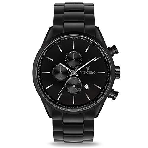 Orologio - - Vincero - Bla-BlaM-S13