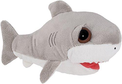 suki-gifts-14165-razor-medio-squalo-di-peluche-254cm-grigio