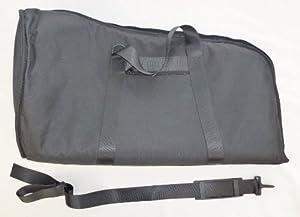 Tenor Horn Gig Bag