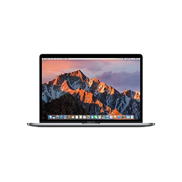 Apple 15-Inch Macbook Pro with Retina (Space Grey) – (Intel Core i7 2.9 GHz, 16 GB RAM, 512 GB SSD, Radeon Pro 560,Mac OS X) 41Lq8YvLGcL