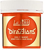 La Riche Directions Unisex Semi Permanent Haarfarbe
