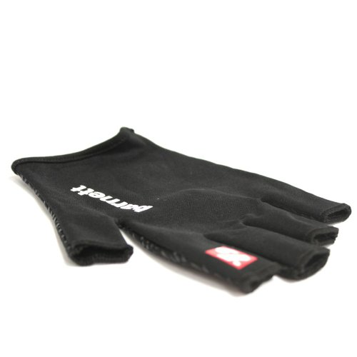 RBG-01 Rugby Handschuhe, fit