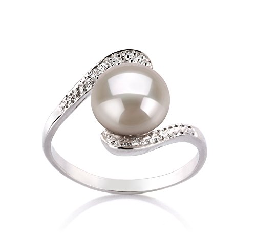 white-9-10mm-aa-quality-freshwater-925-sterling-silver-cultured-pearl-ring-size-o
