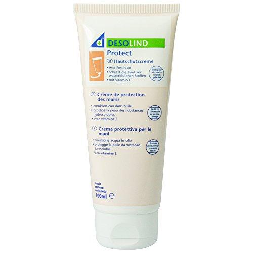 hautschutzcreme-desolind-protect-100-ml