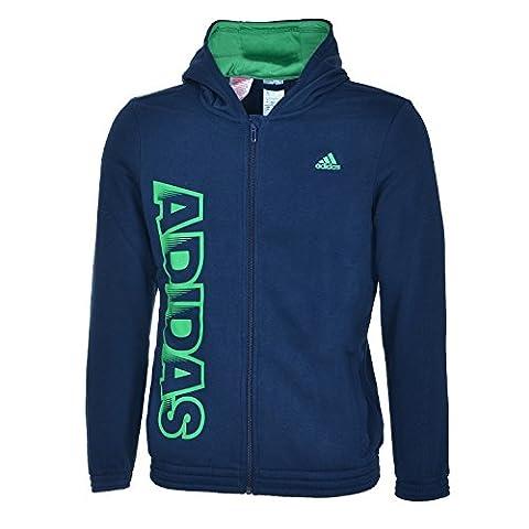 Adidas K-Kap-Sweat Testa - 140