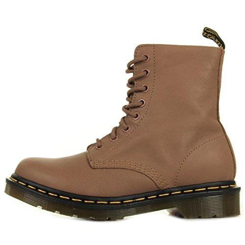 Dr. Martens Pascal Tan 21419220, Boots