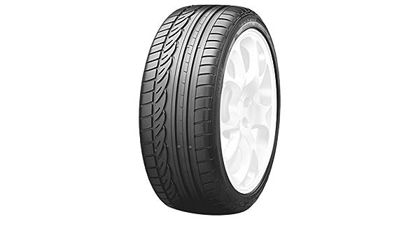Dunlop Sp Sport 01 185 60r15 84h Sommerreifen Auto