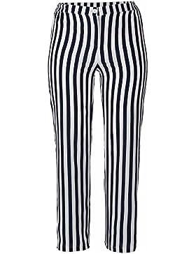 sheego Trend pantalón informal tallas grandes nueva colección Mujer