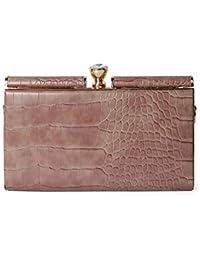 6cbd53f3c Amazon.es: FLADA - Carteras de mano y clutches / Bolsos para mujer ...