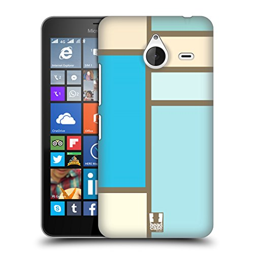 head-case-designs-mare-tegola-colorata-cover-retro-rigida-per-microsoft-lumia-640-xl-dual-sim