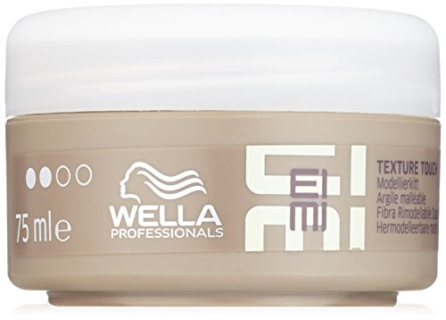Wella EIMI Texture Touch, 1er Pack (1 x 75 ml)