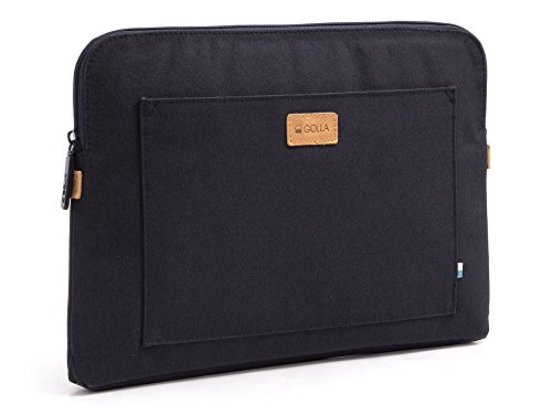 golla-sirius-sleeve-fur-macbook-pro-13-schwarz
