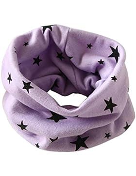 Schals VENMO Baby Baumwolle Schals in verschiedenen Farben