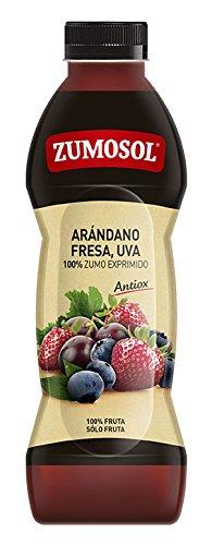 zumosol-botella-de-zumo-uva-tinta-fresa-y-arandano-850-ml-pack-de-5