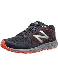New Balance 590v2, Zapatillas de Running para Asfalto para Hombre