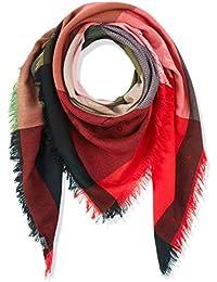 9df24f9616aa Suchergebnis auf Amazon.de für  bandana rot - 50 - 100 EUR  Bekleidung