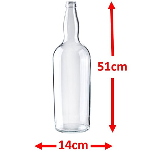 20-Vintage-Glass-Coin-Bottle