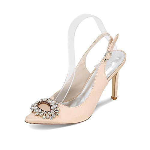leili-scarpe-raso-tacco-a-spillo-punta-toe-pompe-tacchi-da-donna-sposa-strass-scarpe-piu-colori-disp