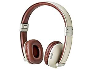 Polk Audio Hinge Kits Oreillette Connecteur(s):Jack 3,5 mm