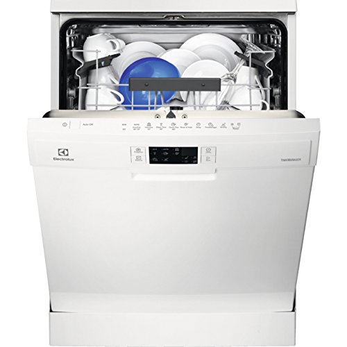Electrolux ESF5534LOW Independiente 13cubiertos