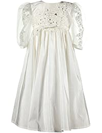 Heritage Christening and Special Occassion wear Annabelle, Ropa de Bautizo para Bebés