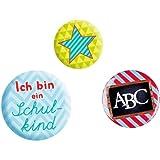 Spiegelburg 10103 Buttons Bunte Geschenke