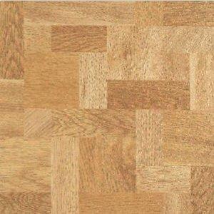 gerflor-piastrelle-in-vinile-prime-0139-legno-di-quercia-contenuto-1-m-a-confezione-il-prezzo-indica
