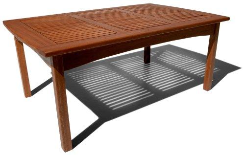 strathwood-gibranta-mesa-de-cafe-de-madera-dura-para-todo-tipo-de-clima