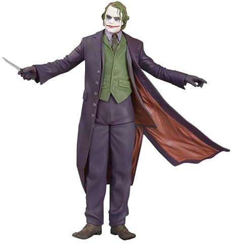 Batman / The Dark Knight Statue: The Joker