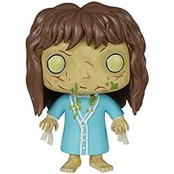 The Exorcist - Figura Regan (Funko 6141)