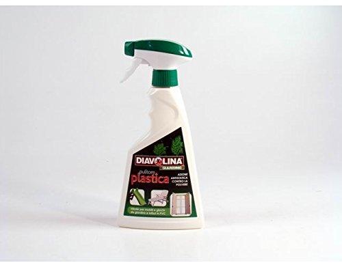 diavolina-pulitore-plastica