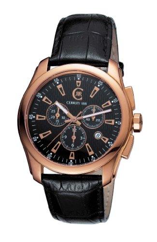 cerruti-gents-watch-tradizione-classico-chrono-4391772