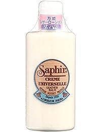 Cirage Crème Universelle SAPHIR