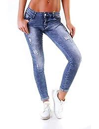 FürCut Jeanshosen Auf DamenBekleidung Suchergebnis Out zGSUVMpq