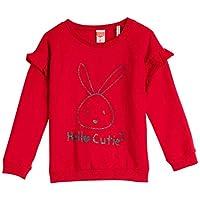Koton SWEATSHIRT Sweatshirt Kız bebek